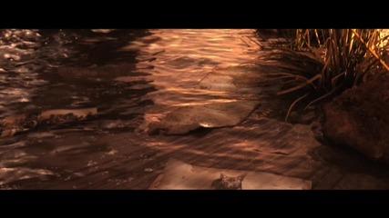 Far Cry 2 Trailer(hd)