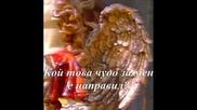 Алла Пугачова - Миллион aлых роз