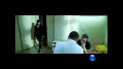 Konstantin Feat Preslava - Ne Mi Prechi featured hollywood blockbuster video download - Bollywoodsar