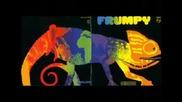 Frumpy - Rosalie Part - 1