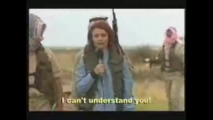 Subtitled Arab :d