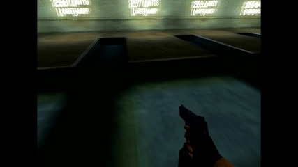 counter strike , Hd Test/quality test