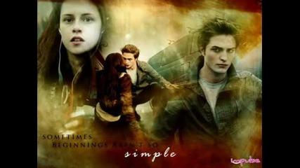 .:~twilight ~:. ~~ Здрач