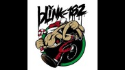 blink-182 - Boxing Day (new song)