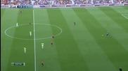 Barcelona - Osasuna (1)