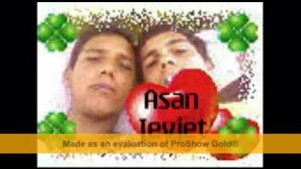 asen_ludiq