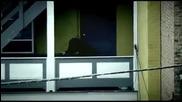 3 Doors Down • Не Ми Е Дошло Времето • It's Not My Time
