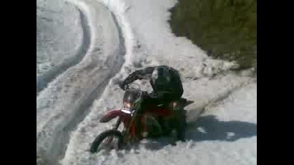 Randeca Na Motor