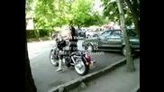 Didka Motoristkata :p