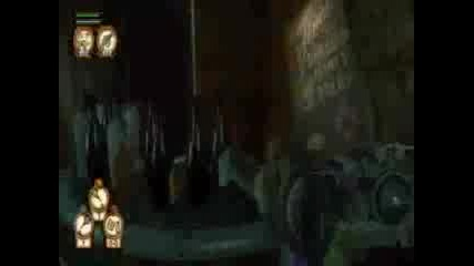 Bioshock - Demo