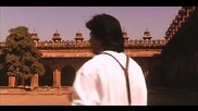 Идеално Качество Pardes - Do Dil