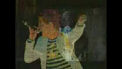 Christian - Esta Noche (RBD)