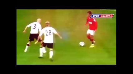 Viva Futbol Volume 62