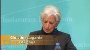Market Focuses on Fed Language, Greek Debt Talks