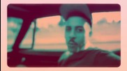 Med Blu & Madlib - Burgundy Whip Official Video