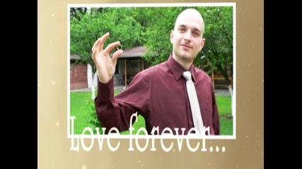 Божидар и Десислава Wedding Trailer