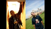 Chief Stockton ft. Kid Cudi - Hear Them Calling (prod. by Eminem)