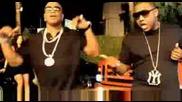 Lil Wayne Feat. Baby (birdman) - Always Strapped