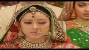 Сватбата на Ананди и Шив - Част 1