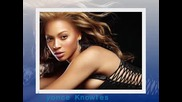 Секси Снимки на Beyonce