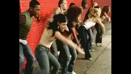 Kat Deluna & Elephant Man - Whine Up(Свръх Качество)