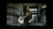 Home Made Kazoku - No Rain No Rainbow