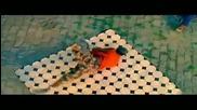 Karmin Shiff ft Juliana Pasini - Ol