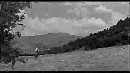 Козият рог 1972 Dvd Rip Аудиовидео Орфей 2002