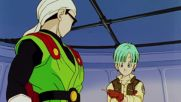 Dragon Ball Kai 102ep [eng audio] Hd
