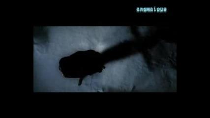 Nightwish - Nemo (High - Quality)