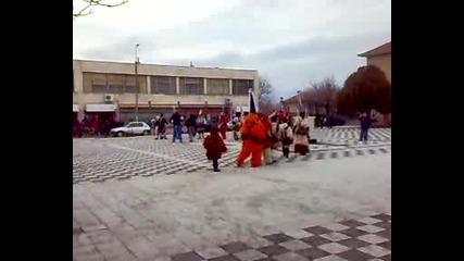 02.02.2013_kukeri_s.blatec