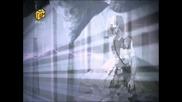 Huntik Secrets & Seekers - Сезон 02 Епизод 02 - Високо Качество