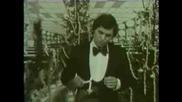 Борис Годжунов - Надежда (1973)