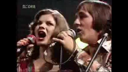- Tumbleweeds - Somewhere Between - 1975.a