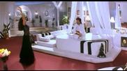 Бг Превод Laadla - Dhak Dhak Dil Dhadak Raha Hai