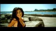Свеж спомен за лятото!~ Summer ~ Celia ft Mohombi - Love 2 Party