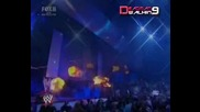 Undertaker - It s Not Over... Tribut