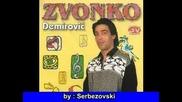 Zvonko Demirovic - Cororo injum 2001
