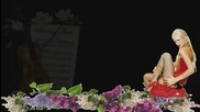 Bluenostalgy - Flower Kaleidoscope