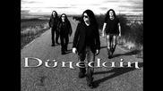 Dunedain - Jugando a ser Dios