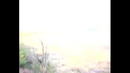 Емв 32 105/106 С Влак 82204