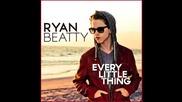 Ryan Beatty - Every little thing
