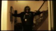 Jason Derulo - Whatcha Say ( Пародия )
