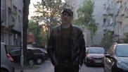 Jugosloveni - A ti se ne vracas Official Video 2014