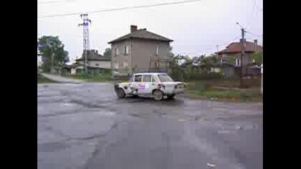Ябланица - 2007