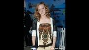 Emma Watson Is The Best