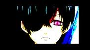 Alois licked Ciel's lollipop - Kuroshitsuji 2 Amv