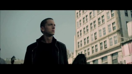 New 2011 - Eminem - _they Call Me_ Feat. T.i. & Twista _hot_