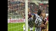"""""""Ювентус"""" излъга с 1:0 градския съперник """"Торино"""""""