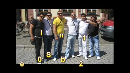 Mis Bulgaria